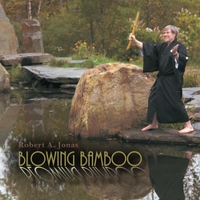 Blowing Bamboo